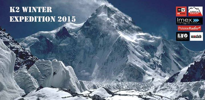 K2WinterExpedition2015