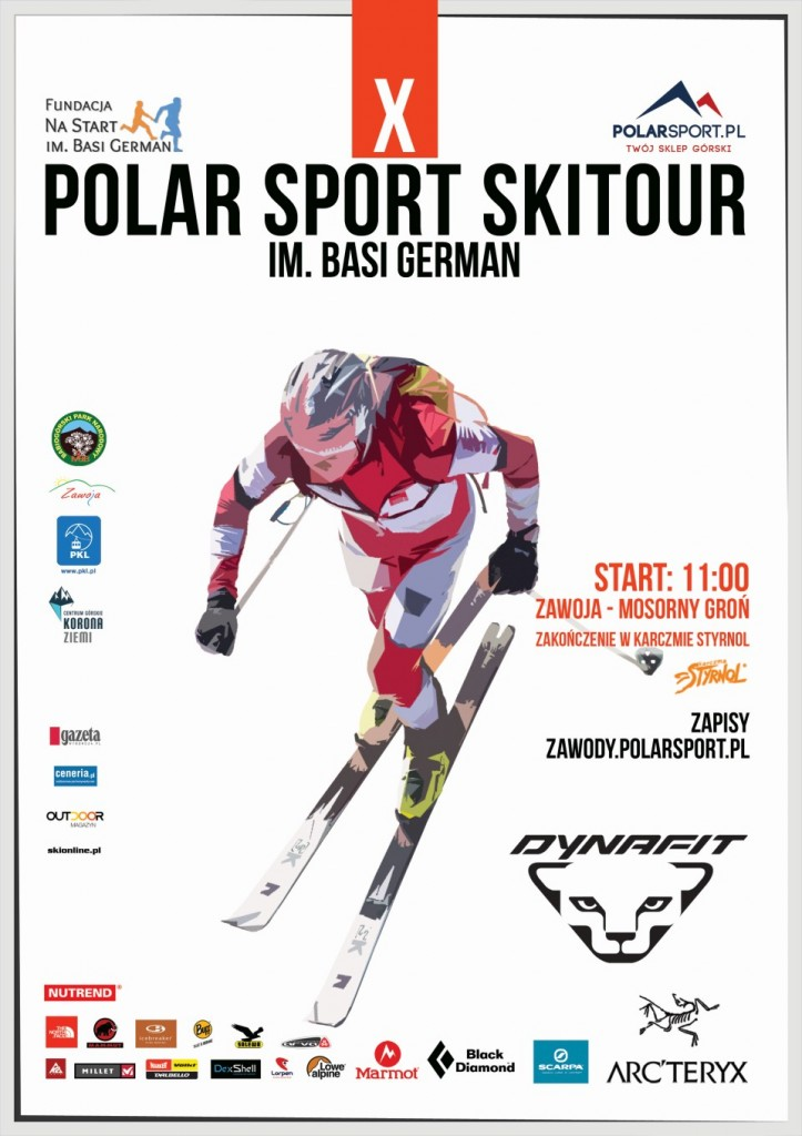 polarsport2015 zawoja