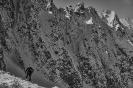 Kategoria D - Skialpinizm: 2. miejsce: Michał Semow D_09_D_Pod_Jaworowym_Murem_Tatry_20160320