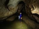 Morawy_jaskinie_i_wino_13