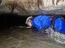Morawy_jaskinie_i_wino_14