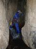 Morawy_jaskinie_i_wino_22