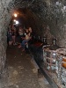 Morawy_jaskinie_i_wino_30