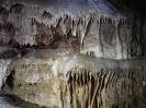 Morawy_jaskinie_i_wino_33