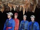 Morawy_jaskinie_i_wino_38