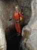Morawy_jaskinie_i_wino_3