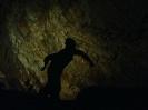 Morawy_jaskinie_i_wino_40