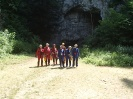 Morawy_jaskinie_i_wino_43
