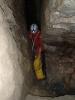 Kursowa eksploracja jaskiń w Niżnych Tatrach_4