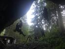 Kursowa eksploracja jaskiń w Niżnych Tatrach_7