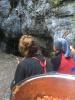 Kursowa eksploracja jaskiń w Niżnych Tatrach_8
