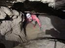 Kursowa eksploracja jaskiń w Niżnych Tatrach_9