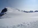 Matterhorn_1