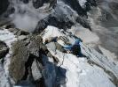 Matterhorn_35
