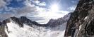 Panoramy górskie