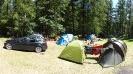 Wyjazdy i obozy