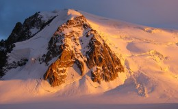 """[Wykład] """"My i Alpy"""" - wprowadzenie do działalności górskiej"""
