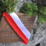 Everest 1989-2019: relacja z odsłonięcia pamiątkowej tablicy