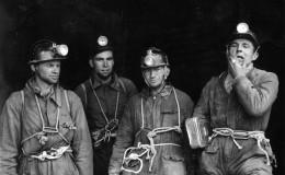 70 lat działalności Sekcji Taternictwa Jaskiniowego KW Kraków