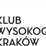 Zawiadomienie o zwołaniu Nadzwyczajnego  Walnego  Zebrania  Członków  Klubu w dniu 16 listopada 2020 r.