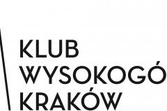 Walne Zebranie Sprawozdawczo-Wyborcze Członków KW Kraków 2016